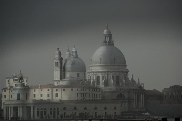 Olaszország-by-giuseppe-desideri4.jpg