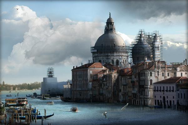 Olaszország-by-giuseppe-desideri8.jpg