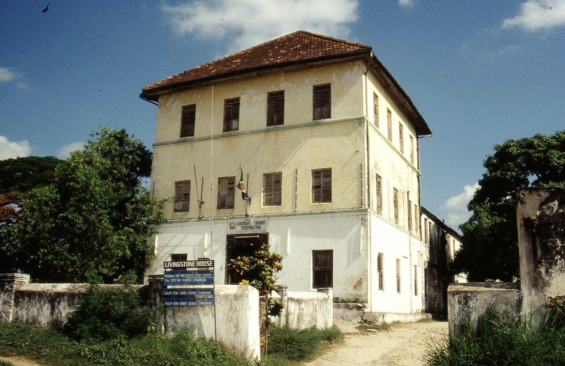 Livingston house.jpg