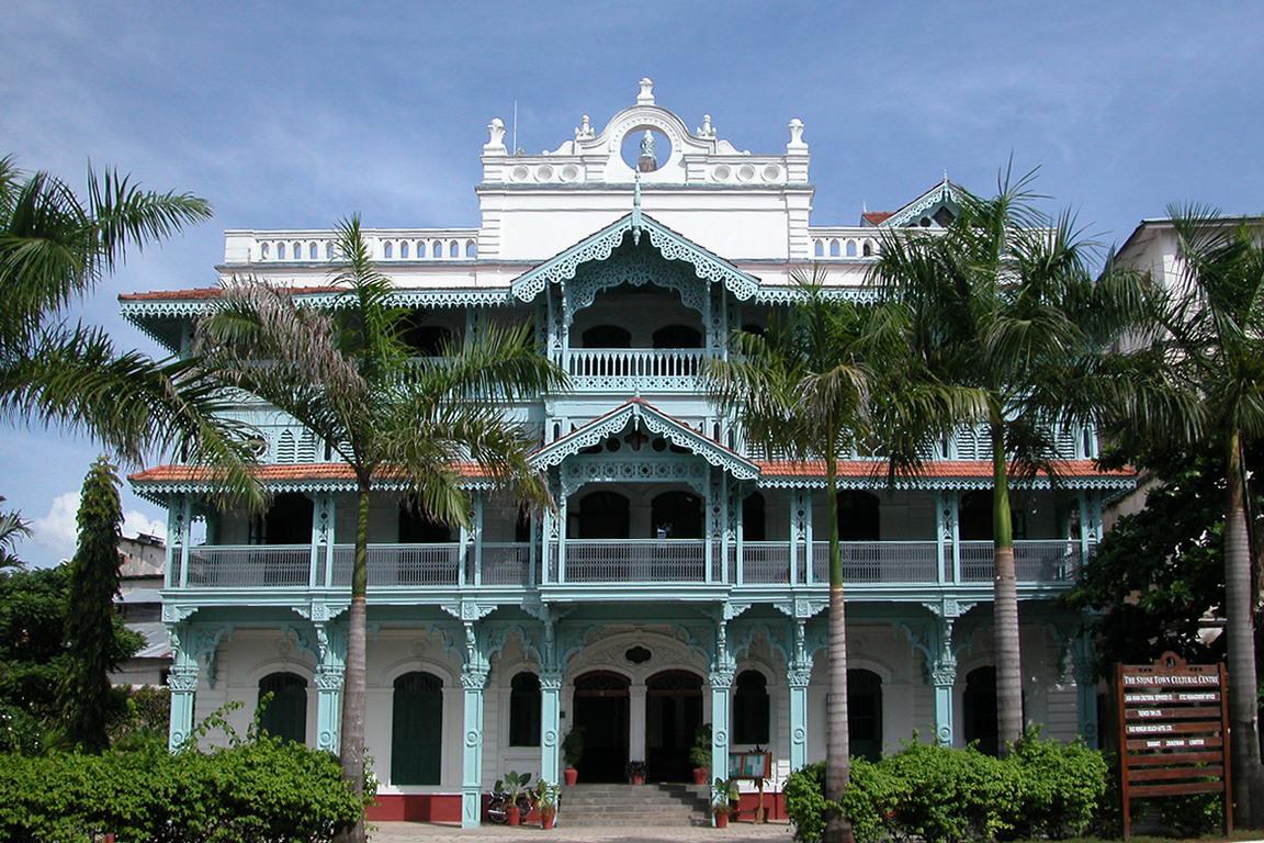 Zanzibar Stone Town-Kereskedők Háza.jpg