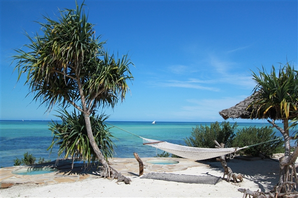 Zanzibar1.jpg