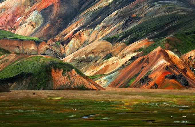 East Iceland.jpg