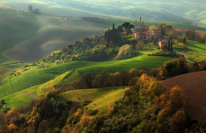 Lucca, Tuscany,.jpg
