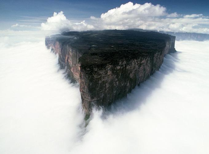 Mount Roraima.jpg