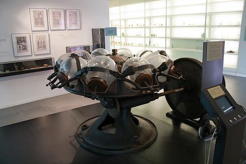 Gasse Pafüm Múzeum.jpg