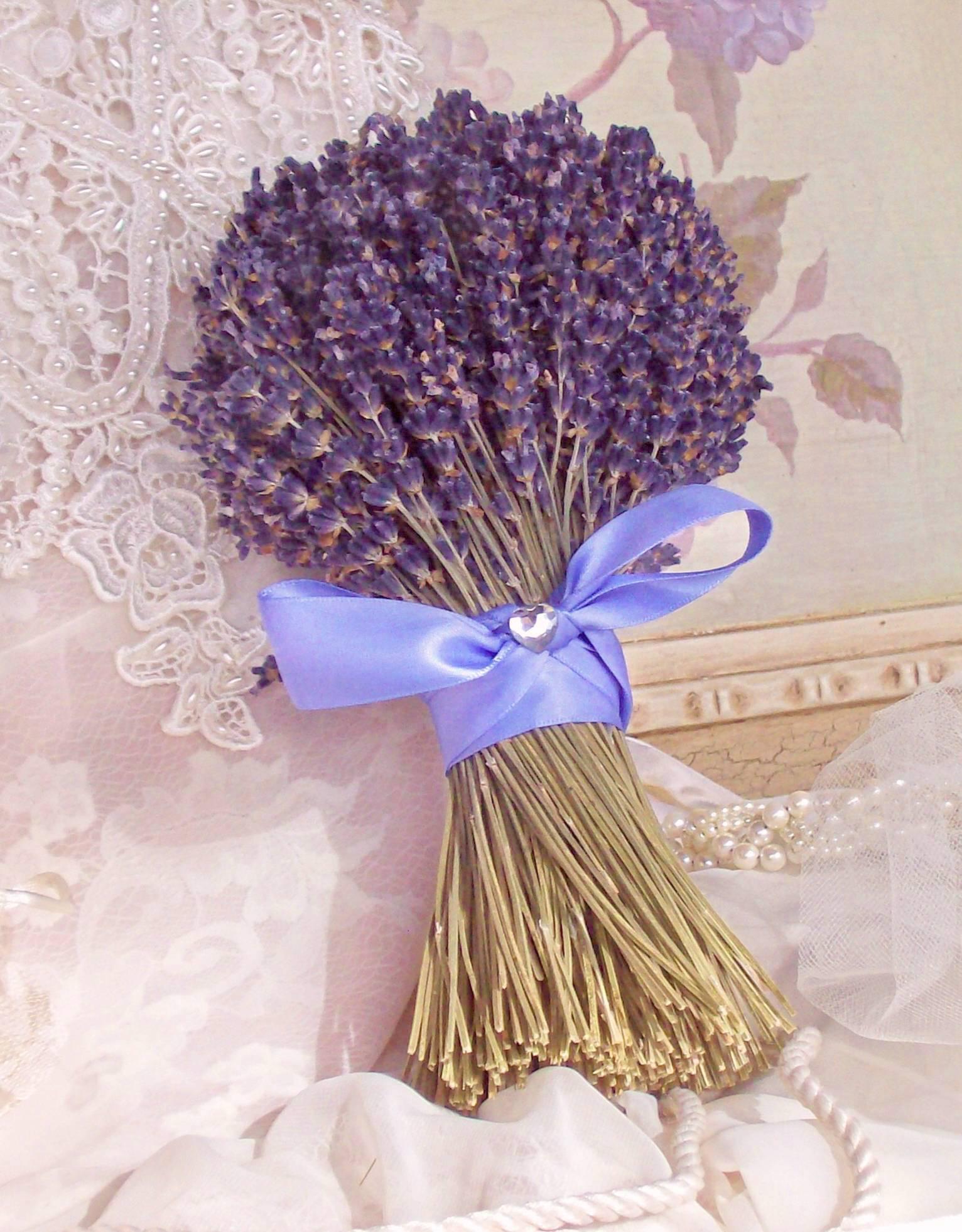 Levendula csokor.jpg