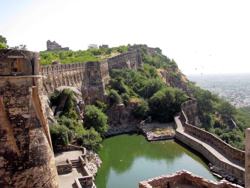 Chittorgarh Fort2.jpg