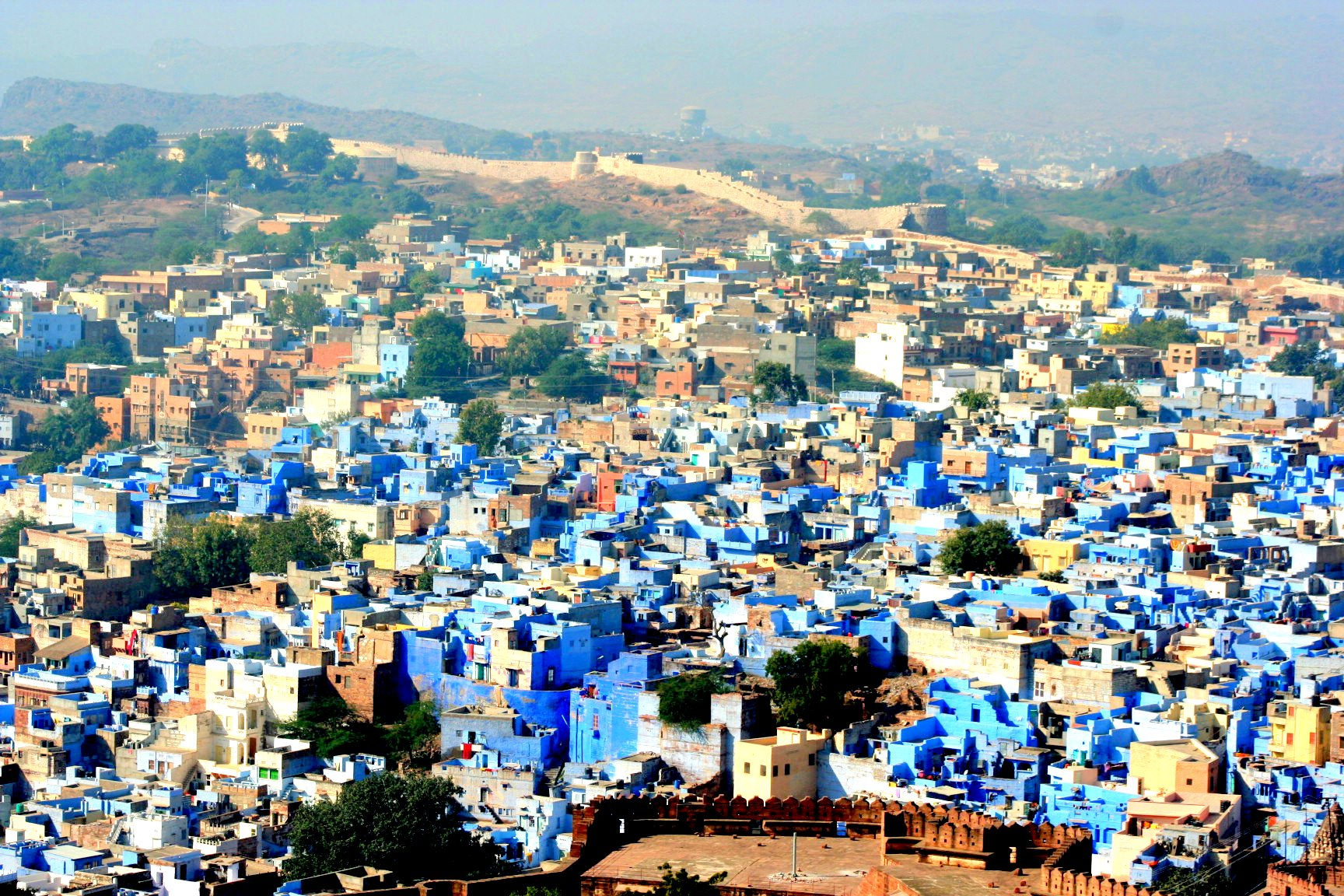 Chittorgarh city.jpg