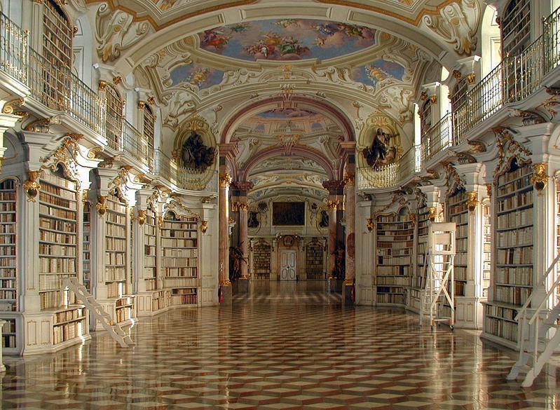 Admont Abbey Ausztria.jpg
