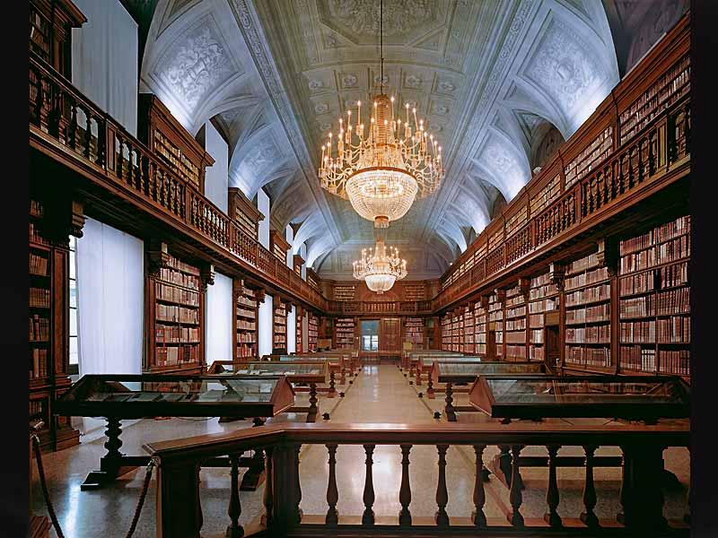 Biblioteca Di Bella Arti,Milan, Italy.png