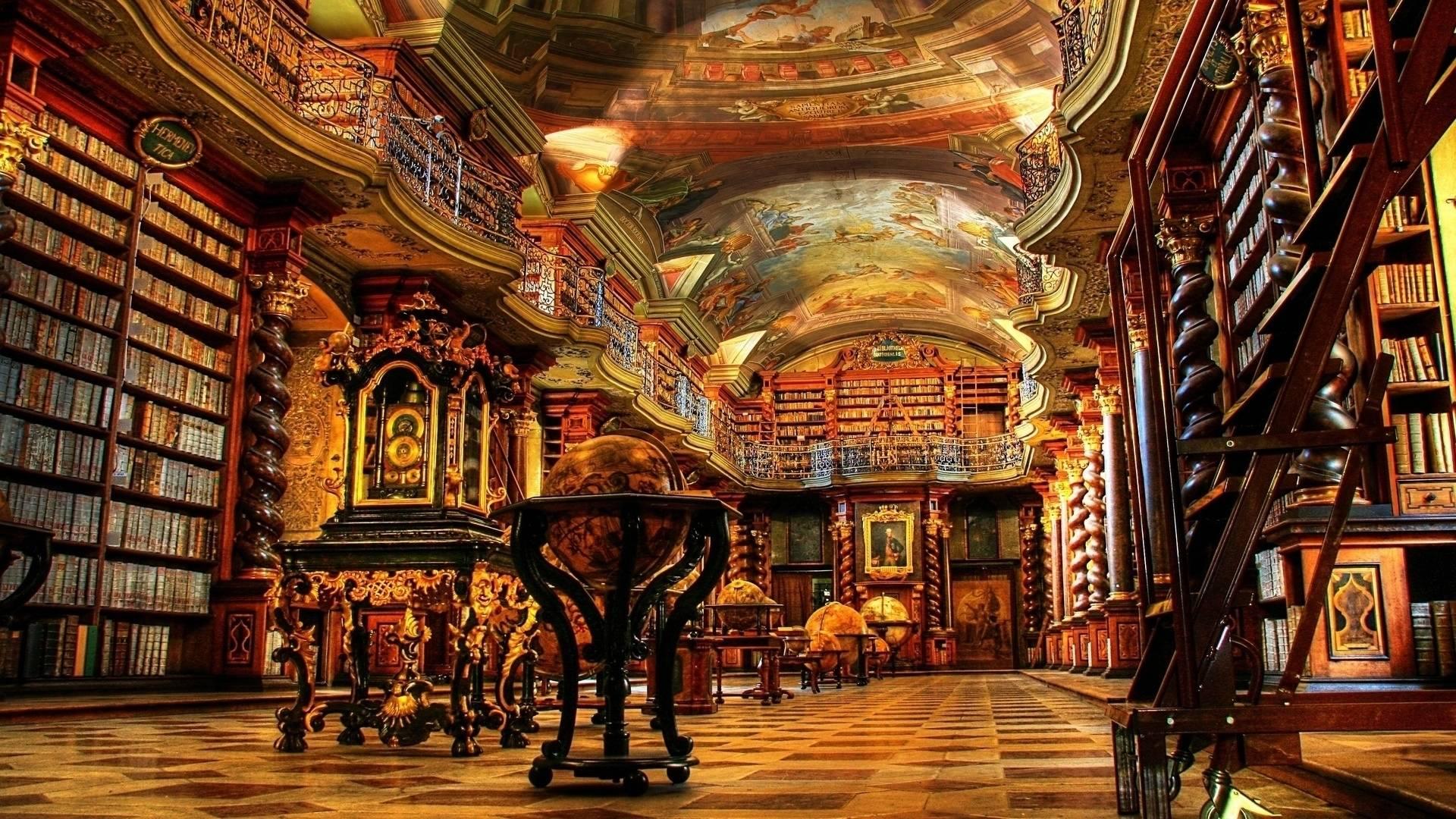 Klementium Library Prága.jpg
