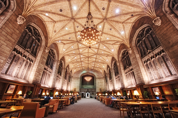 harper-memorial-library.jpeg