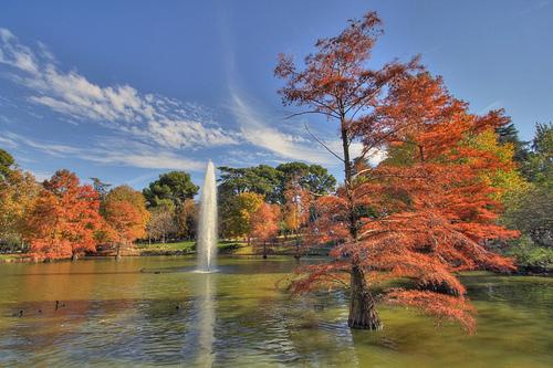 Madrid, Retiro Park.jpg