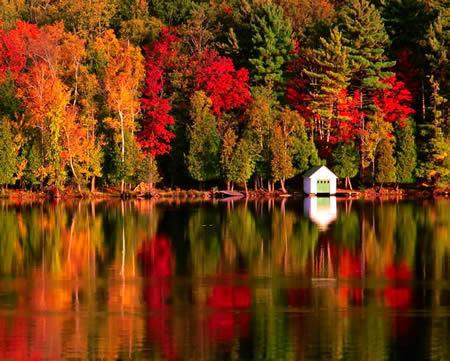 New England, Vermont.jpeg