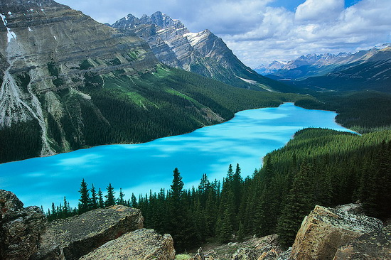 Peyto-Lake-in-Canada.jpg