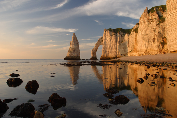 4 Hands  - Etretat, France.jpg