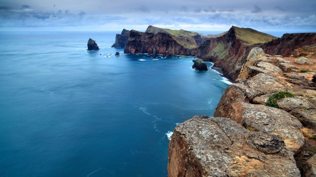 Madeira, Portugal.jpg