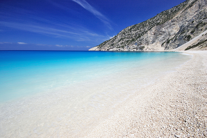 Myrtos Beach, Kefalonia - Greece.jpg