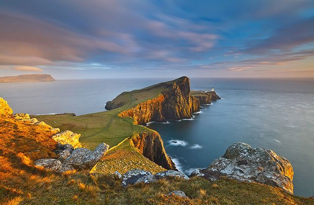 Neist Point, Isle of Skye - Scotland_1.jpg