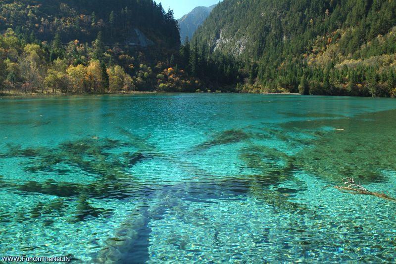 Sichuan - China.jpg
