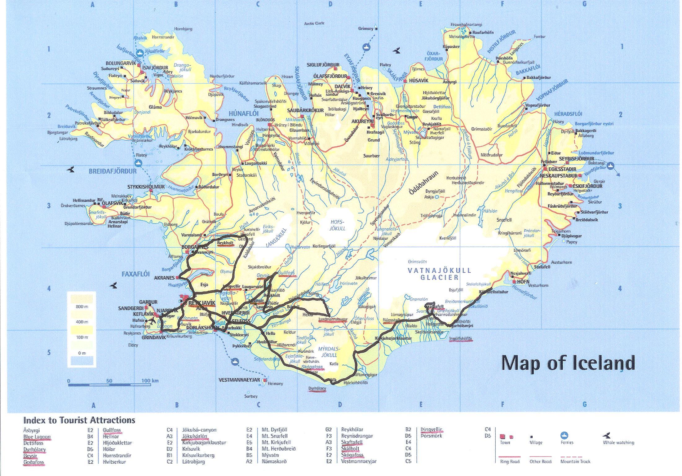 Izland térkép.jpg
