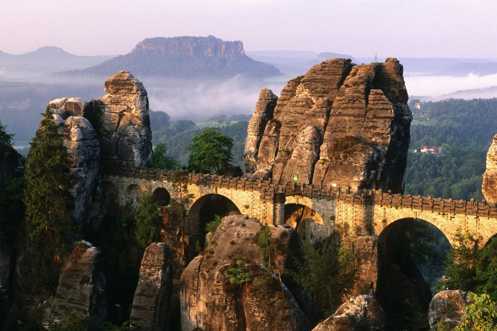 Bastei Bridge Saxsony.jpg