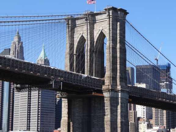 Brooklyn Bridge 3.jpg