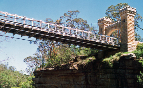 Hampden Suspension Bridge.jpg