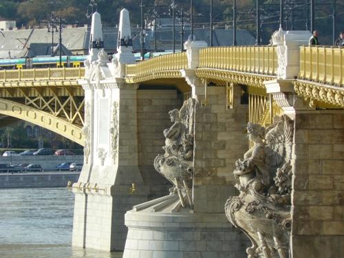 Margit híd2.jpg