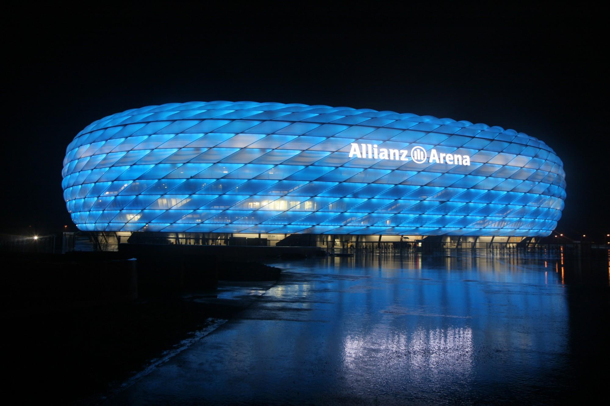Allianz Aréna München.jpg