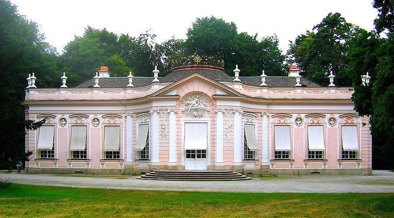 Amalienburg, Vadászkastély.jpeg