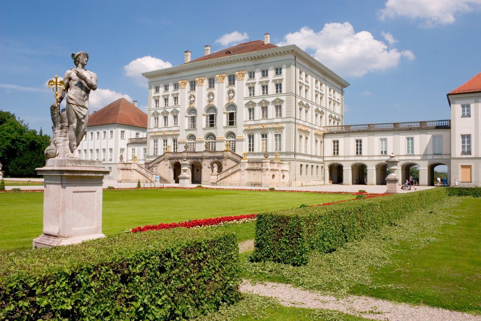 Nymphenburg München.jpg