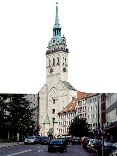 Peterskirche, München.jpg