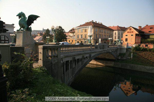 Zmajski Most1.jpg