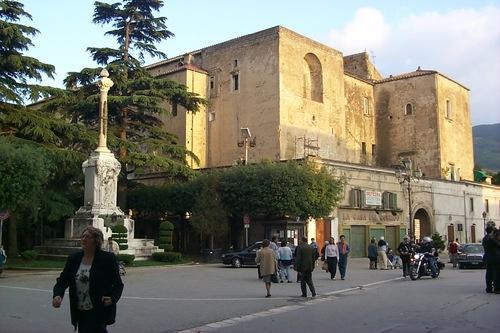 Castello ducale1.jpg