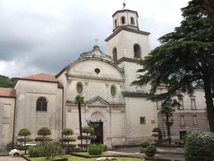 Chiesa dell'Annunziata.jpg