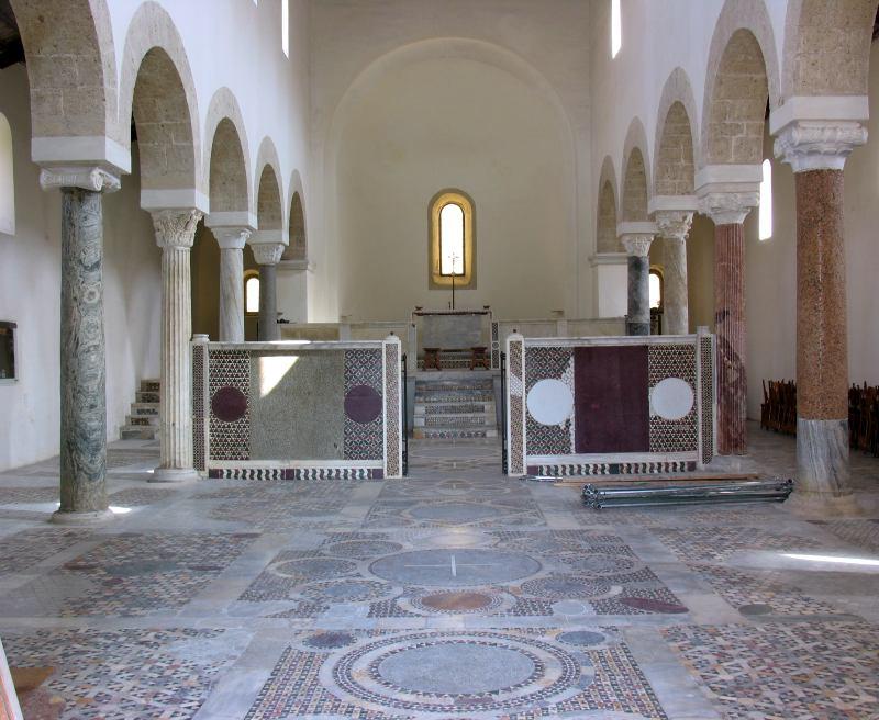 Chiesa di San Menna.jpg