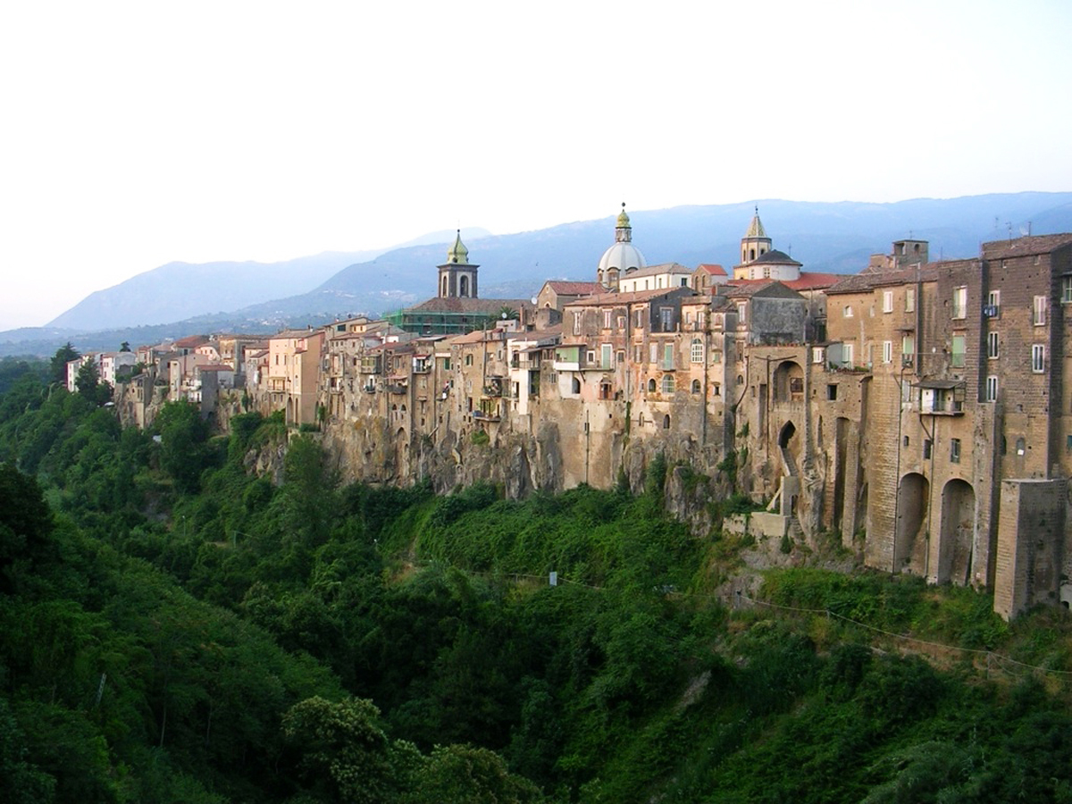 City Sant'Agata de' Goti.jpg