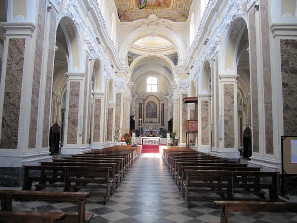 Duomo Sant'Agata de Goti.jpg