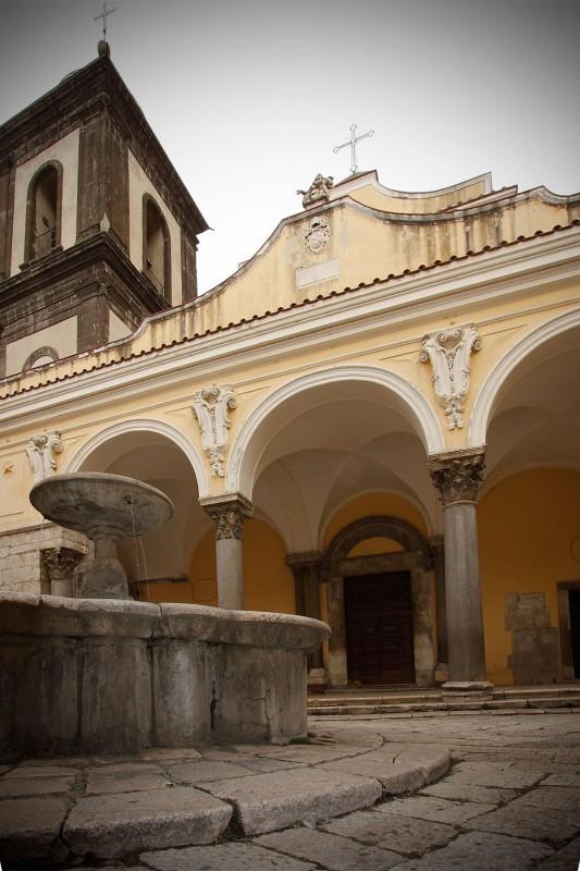 Duomo Sant'Agata de Goti1_1.jpg