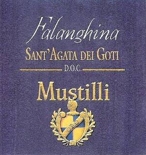 Sant'Agata de Goti bortermelő vidék.jpg
