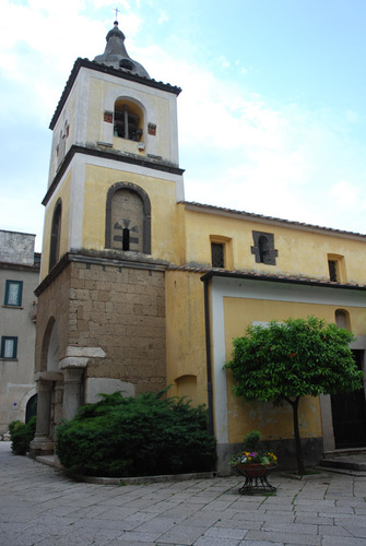 Sant'Angelo de Munculanis.jpg
