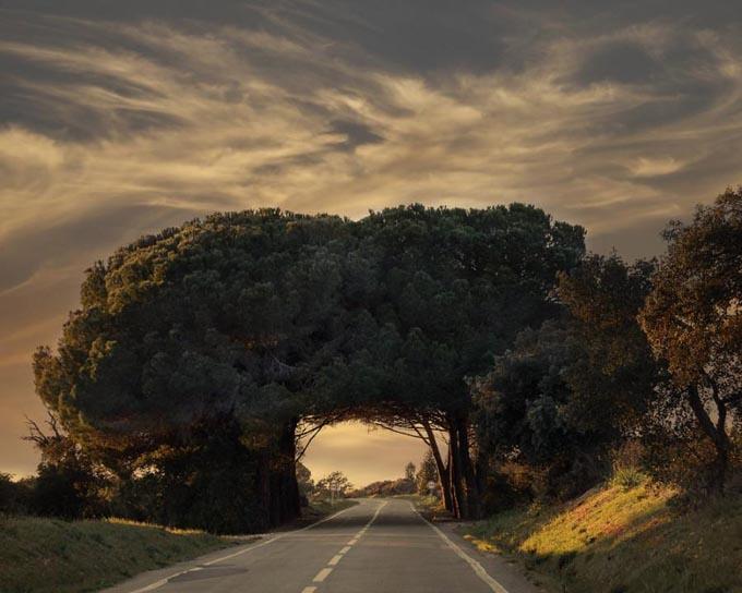 Alentejo,Portugália.jpg