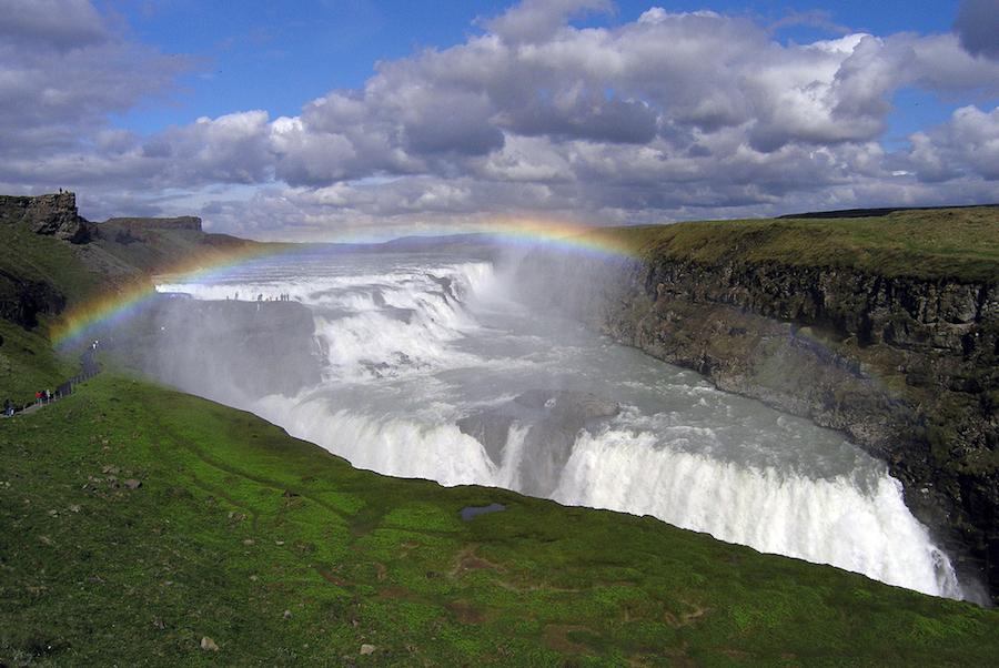 Gullfoss-vízesés, Izland.jpg