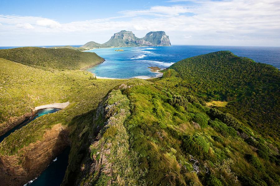 Lord Howe-szigetcsoport, Ausztrália.jpg