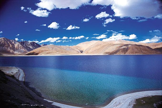 Pangong Tso,Himalája,India-Kína.jpg
