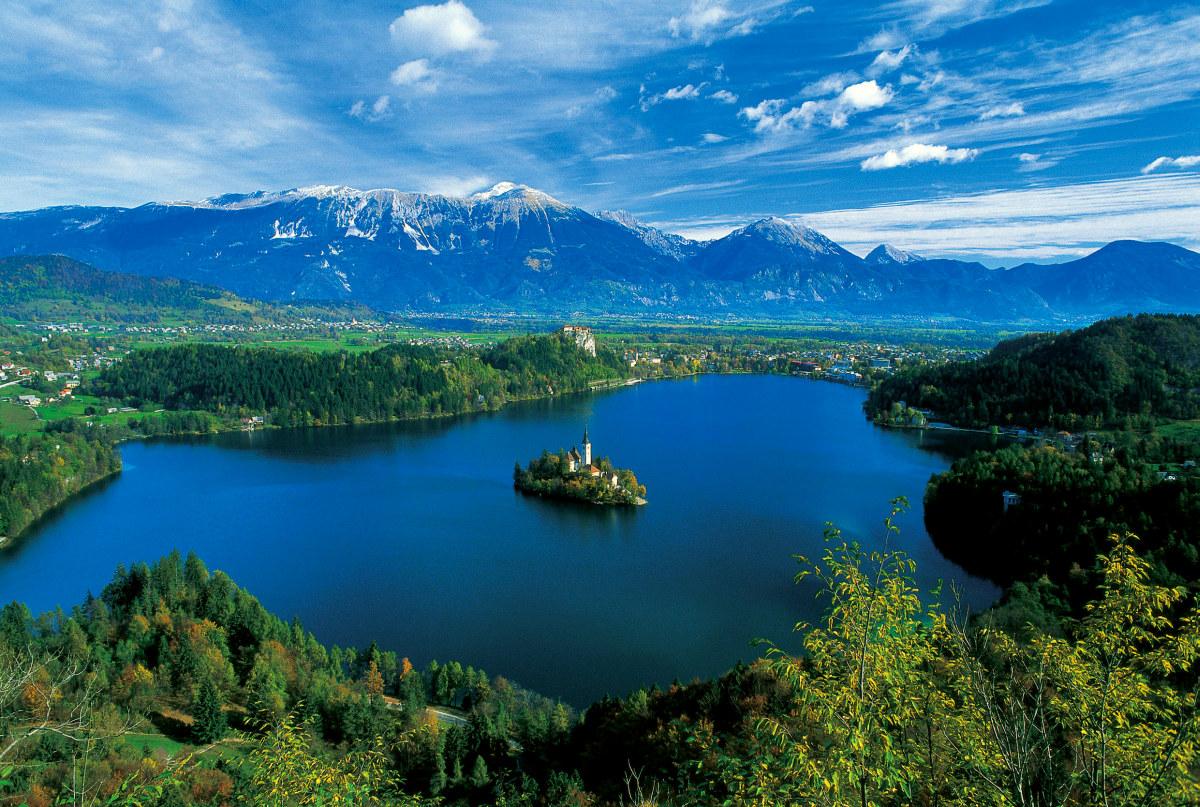 Bledi tó.jpg