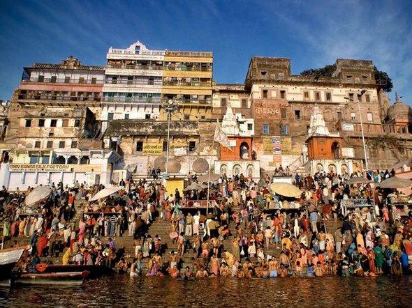 india ezer arca vil225gutaz243