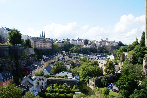 Luxembourg látkép.jpg