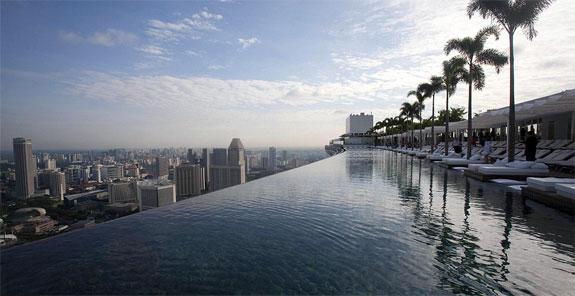 Marina Bay Pool2